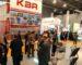 Condamnée pour corruption: KBR décroche un gros contrat en Algérie