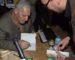 ALN, ANP, Boumediene, Chadli, Egypte, Maroc, Libye : les mémoires complétés du général Khaled Nezzar