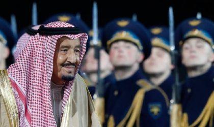 Poutine arme les Al-Saoud : divorce consommé entre Washington et Riyad ?