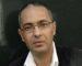 Accusé d'avoir appartenu au GIA : Daoud porte plainte contre Boudjedra