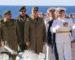 Selon un média allemand : Khalifa Haftar s'apprête à envahir Tripoli