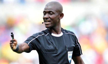 Coupe du monde 2018/Qualifications: Afrique du Sud-Sénégal sera rejoué
