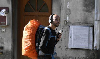 Un journal suisse révèle : «Les services français ont failli recruter Merah»