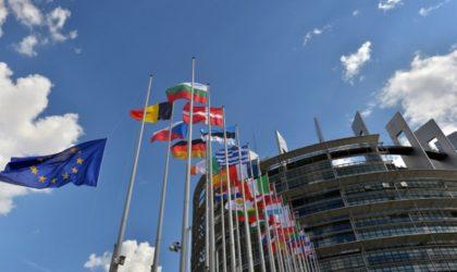 Inclusion du Sahara Occidental dans un accord d'aviation avec le Maroc : WSRW met en garde
