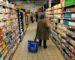Selon l'ONS: le taux d'inflation annuel est de 5,9% en septembre 2017