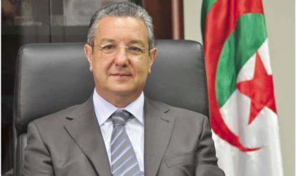 Mohamed Loukal : «L'ajustement au pétrole moins cher a préservé la stabilité économique des pays exportateurs»