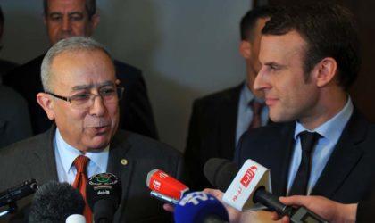 Des ONG à Macron : «Reconnaissez le 17 Octobre comme un crime d'Etat !»