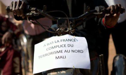 Accusée de dépassements : l'armée française indésirable au Nord-Mali