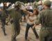La situation des droits de l'Homme au Maroc inquiète l'Union européenne