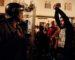 Les Marocains : «Ce n'est pas un TGV qui atténuera l'archaïsme du Makhzen»