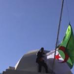 Maroc ordres