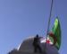 Dérives marocaines