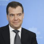 Medvedev Accords