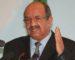 L'Algérie et l'UE doivent «renforcer la coopération» pour faire face à des défis communs