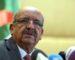 Messahel à partir de Bamako : «Il faut une stratégie novatrice de lutte contre le terrorisme»