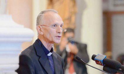 Dix-neuf religieux catholiques assassinés en Algérie dans les années 1990 en voie de béatification