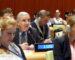 L'Algérie réitère à l'ONU sa position constante en faveur de l'autodétermination du peuple sahraoui