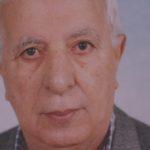 Moudjahed Lemkami
