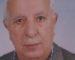 Quand le défunt Mohamed Lemkami refusait qu'on accuse le peuple algérien d'immaturité