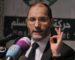 Mokri étale son arrogance : «Les partis de l'opposition ne sont rien sans nous»