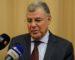 Mustapha Guitouni : «Il faut encourager les automobilistes à utiliser sirghaz»