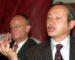 Affaire Orascom-Etat algérien : le tribunal va constituer un comité ad hoc pour statuer sur un recours de Sawiris