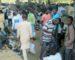 Intox sur les réfugiés en Algérie : à quoi joue le gouvernement nigérien ?