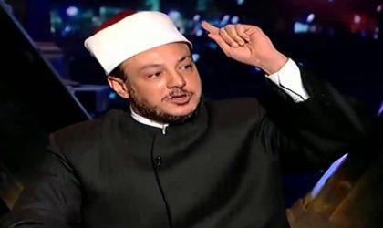 Un théologien égyptien courageux révèle la face cachée des Frères musulmans