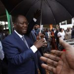 Ouattara RASD