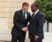 Complot de Paris et Rabat contre l'Union africaine : ultimatum à la Côte d'Ivoire