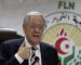 Ould-Abbès : «Nous connaissons le futur Président de l'Algérie !»