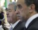 Les mesures d'Ouyahia pour redresser l'économie