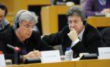 France insoumise où quand les parlementaires se donnent en spectacle