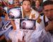 Des ONG avertissent: «Le Maroc cherche à liquider d'autres prisonniers sahraouis»