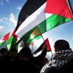 Palestine Balfour