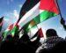 Quatrième jour de confrontation à Ghaza