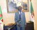 L'ambassadeur du Sénégal invite les hommes d'affaires algériens à investir le marché africain