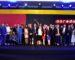 11e édition du concours Media Star: Ooredoo récompense les journalistes algériens