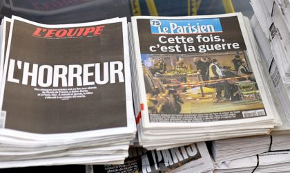 Le message des musulmans laïcs de France aux médias français