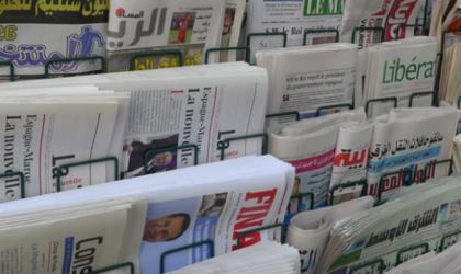 Attaques d'une rare violence des médias marocains aux ordres contre l'Algérie
