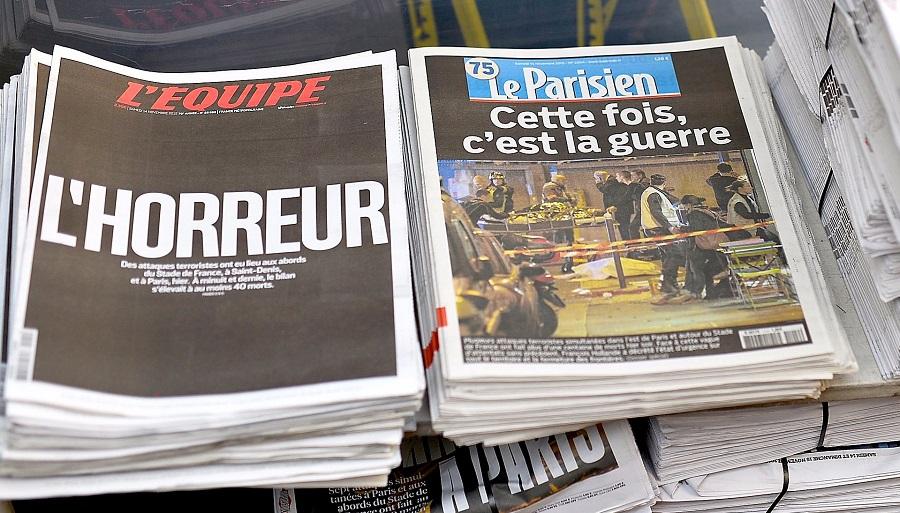 musulmans laïcs France