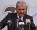 RCD : «Le gouvernement Ouyahia mène le pays à la dérive»