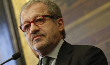 Italie : La Lombardie et la Vénétie sur les traces de la Catalogne ?