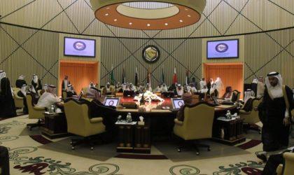 Que gagne l'Algérie à maintenir ses relations avec les pays du Golfe?