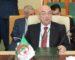 Coopération algéro-malienne : Alger réitère sa disponibilité à assister Bamako
