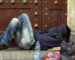 Selon une étude américaine : l'Algérien est parmi les plus fainéants au monde