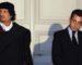 Quand Sarkozy est rattrapé par les millions d'euros de Mouammar Kadhafi