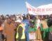 Une ONG appelle à se mobiliser contre le gaz de schiste