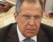 L'armée russe accuse les Etats-Unis de «soutenir» Daech