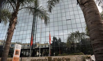 Ouyahia favorable à un amendement de la loi sur les hydrocarbures